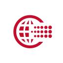CPI Card Group - Company Logo