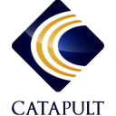 Catapult Staffing - Company Logo