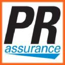 Plymouth Rock Assurance - Company Logo