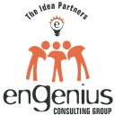 Engenius Consulting Group - Company Logo