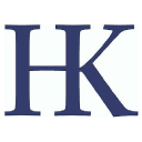 Holland & Knight - Company Logo