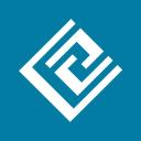 Calhoun Community College - Company Logo