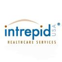 Intrepid USA - Company Logo