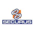 Securus - Company Logo