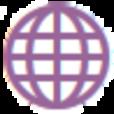 Locum Life - Company Logo