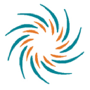 Sunbelt Staffing - Company Logo