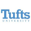 Tufts University - Company Logo