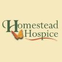 Homestead Hospice - Company Logo