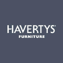 Havertys Furniture - Company Logo