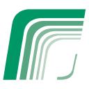 Genpak - Company Logo
