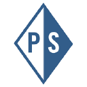 Premier Surfaces - Company Logo