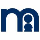 Mothercare - Company Logo