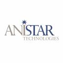 Anistar Technologies - Company Logo