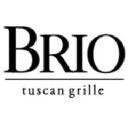 Brio Tuscan Grille - Company Logo
