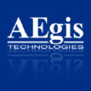 Aegis Technologies Group - Company Logo