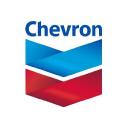Chevron - Company Logo