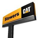 Stowers Machinery Corp - Company Logo