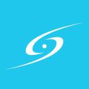Sentext Solutions - Company Logo