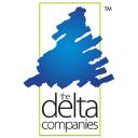 The Delta Companies - Company Logo
