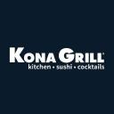 Kona Grill - Company Logo