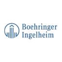 Boehringer Ingelheim - Company Logo