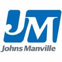 Johns Manville Corp - Company Logo