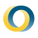 HR Partners - Company Logo