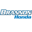 Brannon Honda - Company Logo