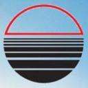 Forward Air, Inc. - Company Logo