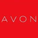 Avon Cosmetics - Company Logo