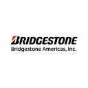 Bridgestone Americas, Inc - Company Logo