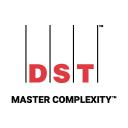 DST Systems - Company Logo