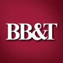 Bb&T - Company Logo