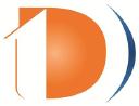 Decisionone - Company Logo