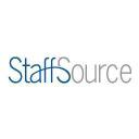 Staffsource - Company Logo