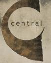 Central Restaurant - Company Logo