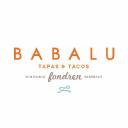 Babalu Tapas & Tacos - Company Logo