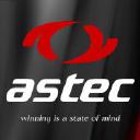 Astec - Company Logo