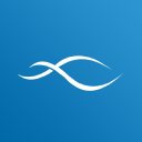 Agios Pharmaceuticals - Company Logo