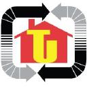 Trades Unlimited - Company Logo