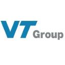 VT Group - Company Logo