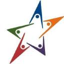 Five Star Food Service - Company Logo