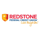 Redstone Federal Credit Union - Company Logo