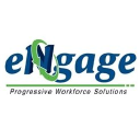 Engage Partners - Company Logo