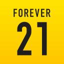 Forever 21 - Company Logo