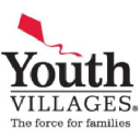 Youth Villages - Company Logo