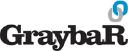 Graybar - Company Logo
