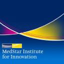 Medstar Health - Company Logo
