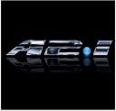Archarithms, Inc. - Company Logo