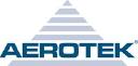 Aerotek - Company Logo